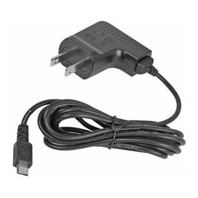 ZTE-Brand-OEM-High-Quality-Micro-USB-AC-Home-Charger-for-ZTE-Merit-Valet-Speed-Avid-4G-Midnight-Chorus-Warp-4G-Quartz-Flash-Whirl-Awe-0
