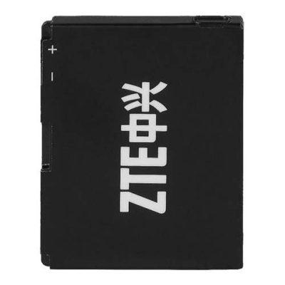 ZTE-LI3710T42P3H483757-Battery-ATT-Z431-T-Mobile-Aspect-Original-OEM-Non-Retail-Packaging-Black-0