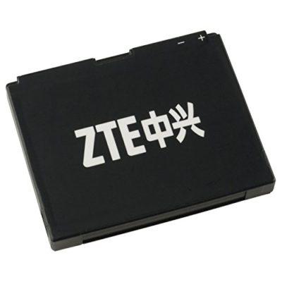 ZTE-Li3715T42P3h415266LI3715T42P3h415266-ZTE-LI3715T42P3h415266-Battery-Fury-ATT-Avail-Original-OEM-Non-Retail-Packaging-Black-0