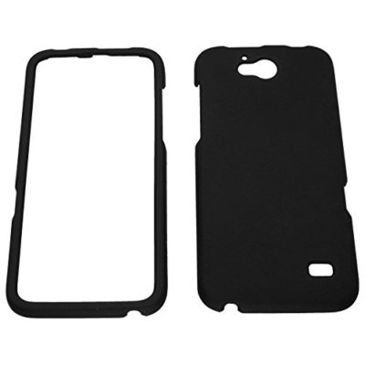 ZTE-Maven-case-Black-PaletteShieldTM-Hard-cell-phone-cover-Skin-slim-guard-ultra-protective-shell-fit-ZTE-MavenOverture-2Scend-Z791GAtrium-Z793C-designs-1-0