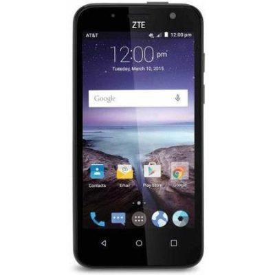Zte-Maven-Unlocked-4g-Lte-Quad-Core-Z812-5mp-Flash-8gb-Lollipop-0