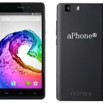 aPhone-X5-5-inch-HD-1280720P-1GB-RAM-8GB-ROM-8MP-Camera-android-51-unlocked-smartphone-0