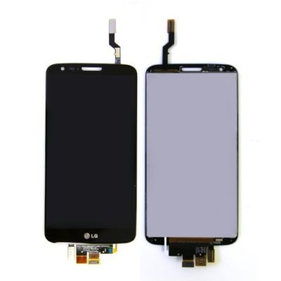 ePartSolution-OEM-LG-G2-D800-D801-D803-LS980-VS980-LCD-Display-Touch-Screen-Digitizer-Assembly-Black-Replacement-Parts-0