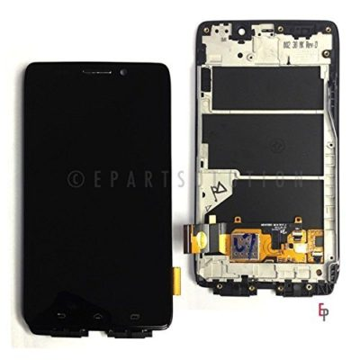 ePartSolution-OEM-Motorola-Droid-Ultra-XT1080-MAXX-1080M-LCD-Display-Touch-Screen-Digitizer-Front-Frame-Assembly-Replacement-Part-USA-Seller-0