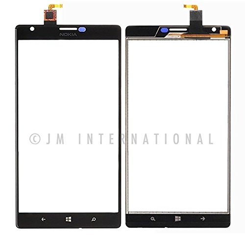 ePartSolution-OEM-Nokia-Lumia-1520-Glass-Lens-Touch-Screen-Digitizer-Black-Replacement-Part-USA-Seller-0