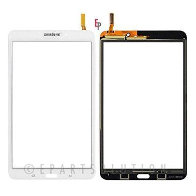 ePartSolution-Samsung-Galaxy-Tab-4-SM-T330-T337A-80-Touch-Screen-Digitizer-Glass-Lens-0