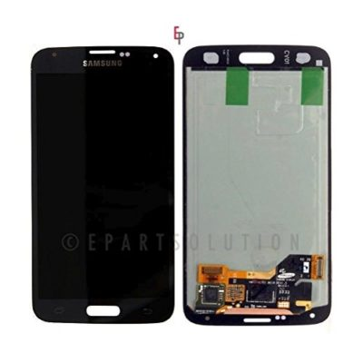 ePartSolutionSamsung-Galaxy-S5-G900A-G900T-G900V-G900P-LCD-Touch-Screen-Digitizer-Assembly-Blue-Replacement-Part-USA-Seller-0