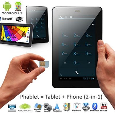 inDigi-UNLOCKED-70-inch-Android-42-Smart-Phone-Tablet-PC-WiFi-Free-Bluetooth-Headset-0-0