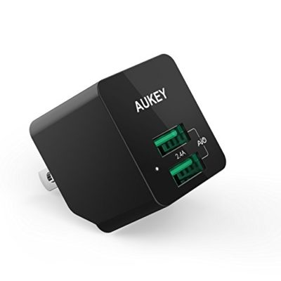 AUKEY-TRAVEL-WALL-CHARGER-0