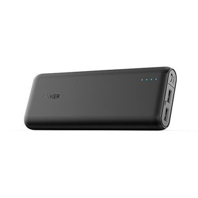 Anker-20000mAh-Portable-Charger-PowerCore-20100-Ultra-High-Capacity-Power-Bank-with-48A-Output-0