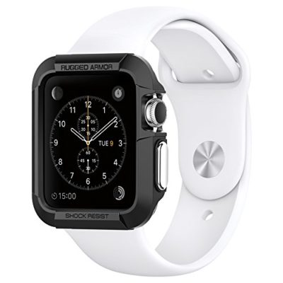 Apple-Watch-Case-Spigen-Resilient-Apple-Watch-Case-Impact-Protection-NEW-Rugged-Armor-Ultimate-protection-from-drops-and-impacts-for-Apple-Watch-2015-0