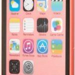 Apple-iPhone-5C-Pink-32GB-Unlocked-GSM-Smartphone-Certified-Refurbished-0