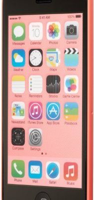 Apple-iPhone-5C-Pink-32GB-Unlocked-GSM-Smartphone-Certified-Refurbished-0