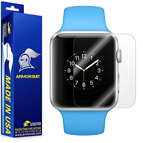 ArmorSuit-MilitaryShield-For-Apple-Watch-38mm-Screen-Protector-Full-Coverage-2-Pack-Anti-Bubble-Ultra-HD-Shield-w-Lifetime-Replacements-0