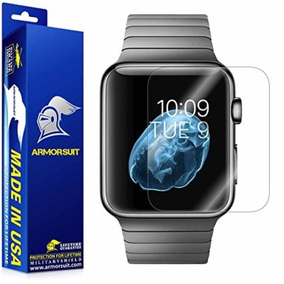 ArmorSuit-MilitaryShield-For-Apple-Watch-42mm-Screen-Protector-Full-Coverage-2-Pack-Anti-Bubble-Ultra-HD-Shield-w-Lifetime-Replacements-0