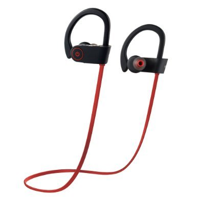 Beats-bluetooth-headphones-0