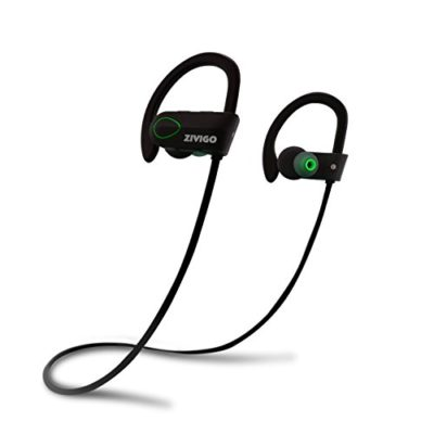 Bluetooth-Headphones-By-Zivigo-Bluetooth-Earbuds-Sweat-proof-IPX7-Waterproof-Headphones-with-Noise-Cancellation-Technology-Microphone-Voice-Prompts-compatible-With-IOS-and-Android-Devices-0