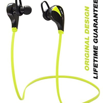 Bluetooth-Headphones-DOOS-Wireless-Bluetooth-Headphones-Noise-Cancelling-Headphones-0