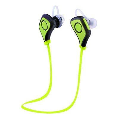 Bluetooth-Headphones-Pacuwi-Wireless-Bluetooth-Headphones-Noise-Cancelling-Headphones-Running-Exercise-Sports-Wireless-Bluetooth-Earbuds-Headset-Earphones-for-Bluetooth-Smart-Cell-phonesDevices-0