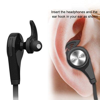 Bluetooth-Headphones-Wireless-Earbuds-Bluetooth-Headset-with-mic-Sports-running-Earphones-for-iPhone-Sony-Samsung-motorola-LG-black-0
