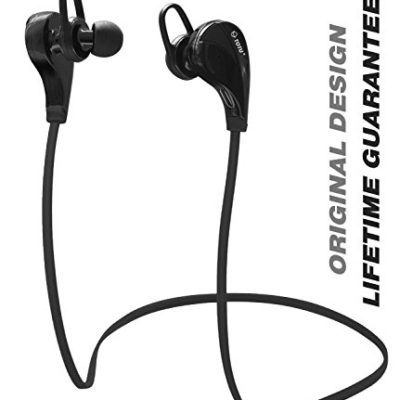 Bluetooth-HeadphonesCOL-V41-Wireless-Sport-Stereo-In-Ear-Noise-Cancelling-Sweatproof-Headset-with-APT-XMic-for-Samsung-Galaxy-S7-S6-S5-iPhone-6s-Plus-and-Android-Phones-0