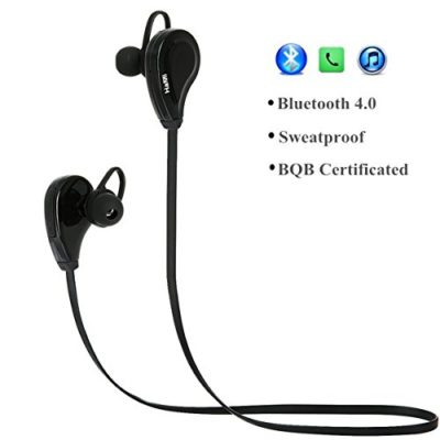 Bluetooth-HeadphonesHaMi-Noise-Cancelling-Headset-Wireless-Stereo-Earbuds-with-Microphone-Gym-Running-Sports-Sweatproof-For-Android-IOS-Devices-0