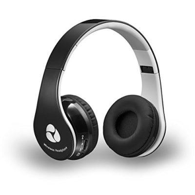 Bluetooth-Sport-Wireless-Stereo-Headphones-headsets-0