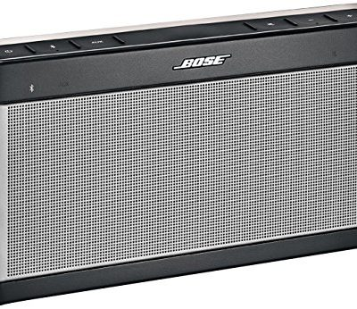 Bose-SoundLink-Bluetooth-Speaker-III-0