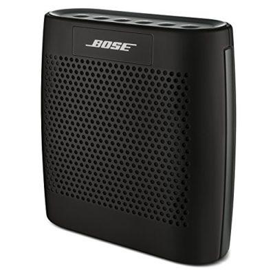 Bose-SoundLink-Color-Bluetooth-Speaker-Black-0