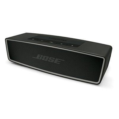Bose-SoundLink-Mini-Bluetooth-Speaker-II-Pearl-0