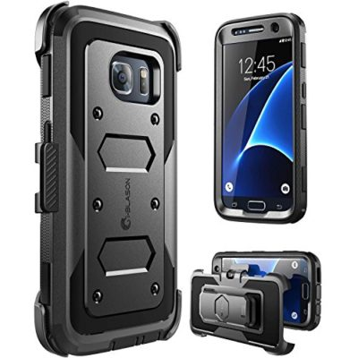 Galaxy-S7-Case-Armorbox-i-Blason-built-in-Screen-Protector-Full-body-Heavy-Duty-Protection-Shock-Reduction-Bumper-Case-for-Samsung-Galaxy-S7-2016-Release-0