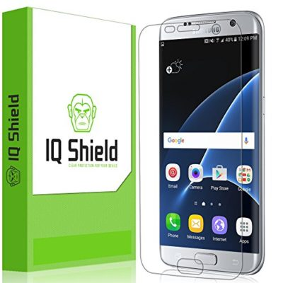 Galaxy-S7-Edge-Screen-Protector-IQ-Shield-LiQuidSkin-Full-Coverage-Screen-Protector-for-Galaxy-S7-Edge-HD-Clear-Anti-Bubble-Film-with-Lifetime-Warranty-0