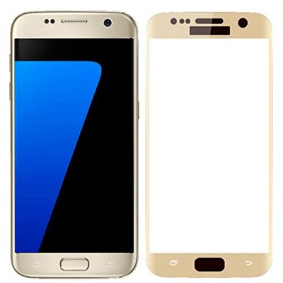 Galaxy-S7-Screen-Protector-Full-CoverageYootech-3-Pack-Anti-Bubble-HD-Ultra-Clear-Film-Edge-to-Edge-Screen-Protector-for-Samsung-Galaxy-S7Lifetime-Warranty-0