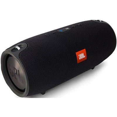 JBL-Xtreme-Portable-Wireless-Bluetooth-Speaker-Black-0