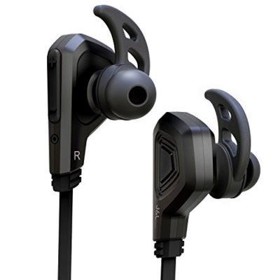JL-Wireless-Bluetooth-Headphones-Studio-Sound-Quality-Deep-Bass-Noise-Cancelling-Sports-Bluetooth-Earbuds-Headsets-Earphones-Sweat-Water-Resistant-Perfect-Stability-Comfort-0