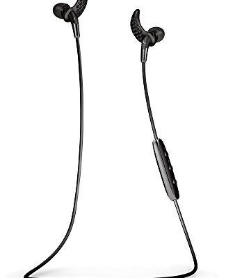 Jaybird-Freedom-F5-In-Ear-Wireless-Headphone-Retail-Packaging-0