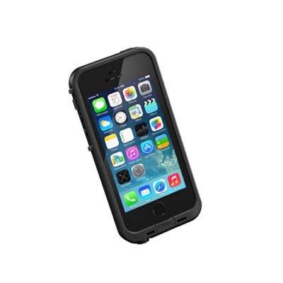 LifeProof-Fre-Carrying-Case-WhiteGray-0