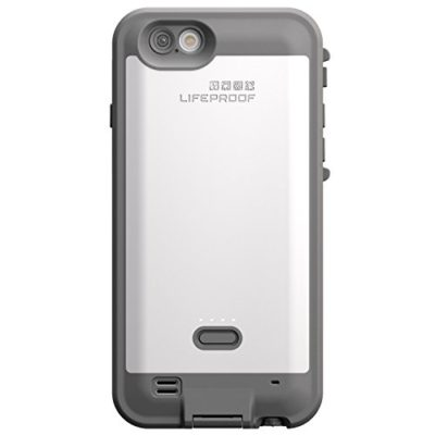 Lifeproof-Battery-Case-for-Apple-iPhone-6-0