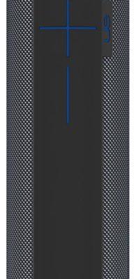 Logitech-UE-MEGABOOM-Wireless-Bluetooth-Speaker-Charcoal-Black-984-000436-0