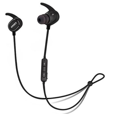 MARSEE-Bluetooth-Headphones-Wireless-In-ear-Headsets-Sweatproof-Sports-Running-Jogging-with-CSR-Bluetooth-41-aptX-Stereo-Pure-Sound-7-Hours-Play-Time-0