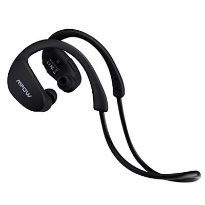 Mpow-Cheetah-Bluetooth-41-Wireless-Sport-Headphones-Sweatproof-Running-Gym-Exercise-Headset-Retail-Packaging-Black-0