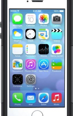OtterBox-COMMUTER-SERIES-Case-for-iPhone-55sSE-0