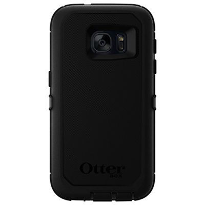 OtterBox-DEFENDER-SERIES-Case-for-Samsung-Galaxy-S7-Retail-Packaging-BLACK-0