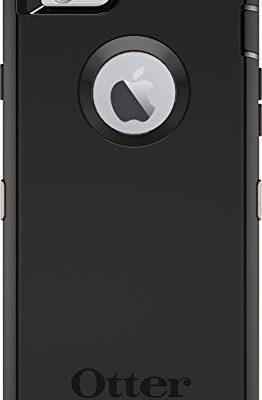 OtterBox-DEFENDER-iPhone-6s-Case-0