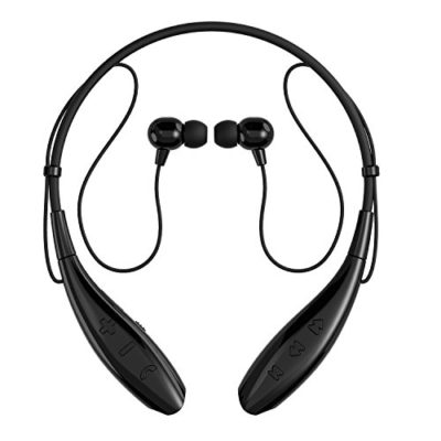 SoundPEATS-QY7-Bluetooth-41-Wireless-Sports-Headphones-Running-Gym-Exercise-Sweatproof-Headsets-In-ear-Stereo-Earbuds-Earphones-with-Microphone-0