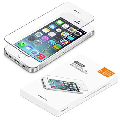 iPhone-5-5S-SE-screen-protector-UPPERCASE-Premium-Tempered-Glass-Screen-Protector-for-iPhone-5s-iPhone-5-iPhone-5c-iPhone-SE-0