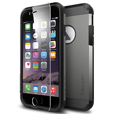 iPhone-6-Case-Spigen-0
