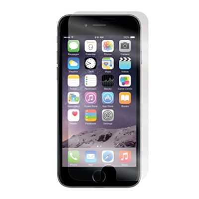 iPhone-6-Screen-Protector-Incipio-Clear-PLEX-Tempered-Glass-Screen-Protector-for-iPhone-6-0