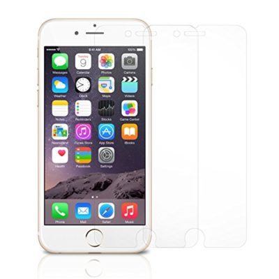 iPhone-6S-Screen-Protector-amFilm-iPhone-6S-Tempered-Glass-Screen-Protector-for-Apple-iPhone-6-iPhone-6S-2015-2-Pack-0