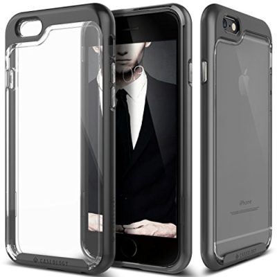 iPhone-6S-case-Caseology-Skyfall-Series-DIY-Customization-Fusion-Hybrid-Cover-Shock-Absorbent-for-Apple-iPhone-6S-2015-iPhone-6-2014-0